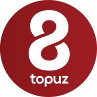 8topuz logo