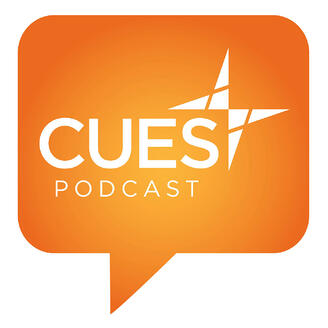 CUES Podcast Image-1