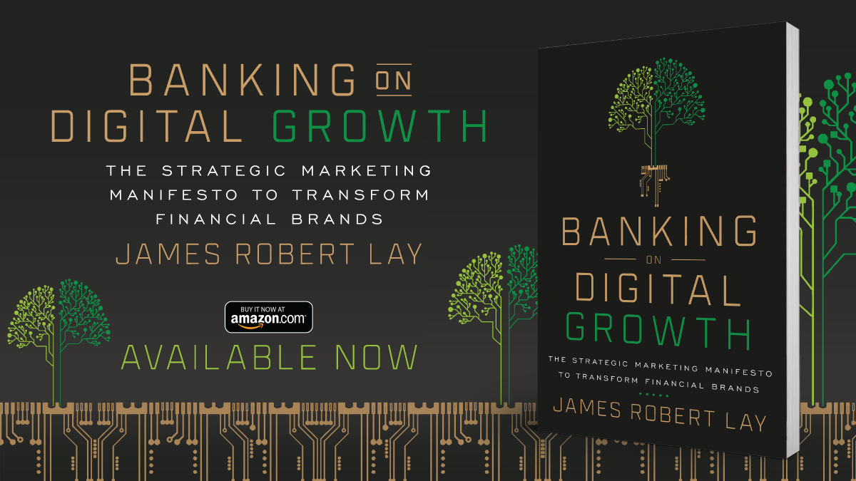 banking_on_digital_growth-twitter-available_now