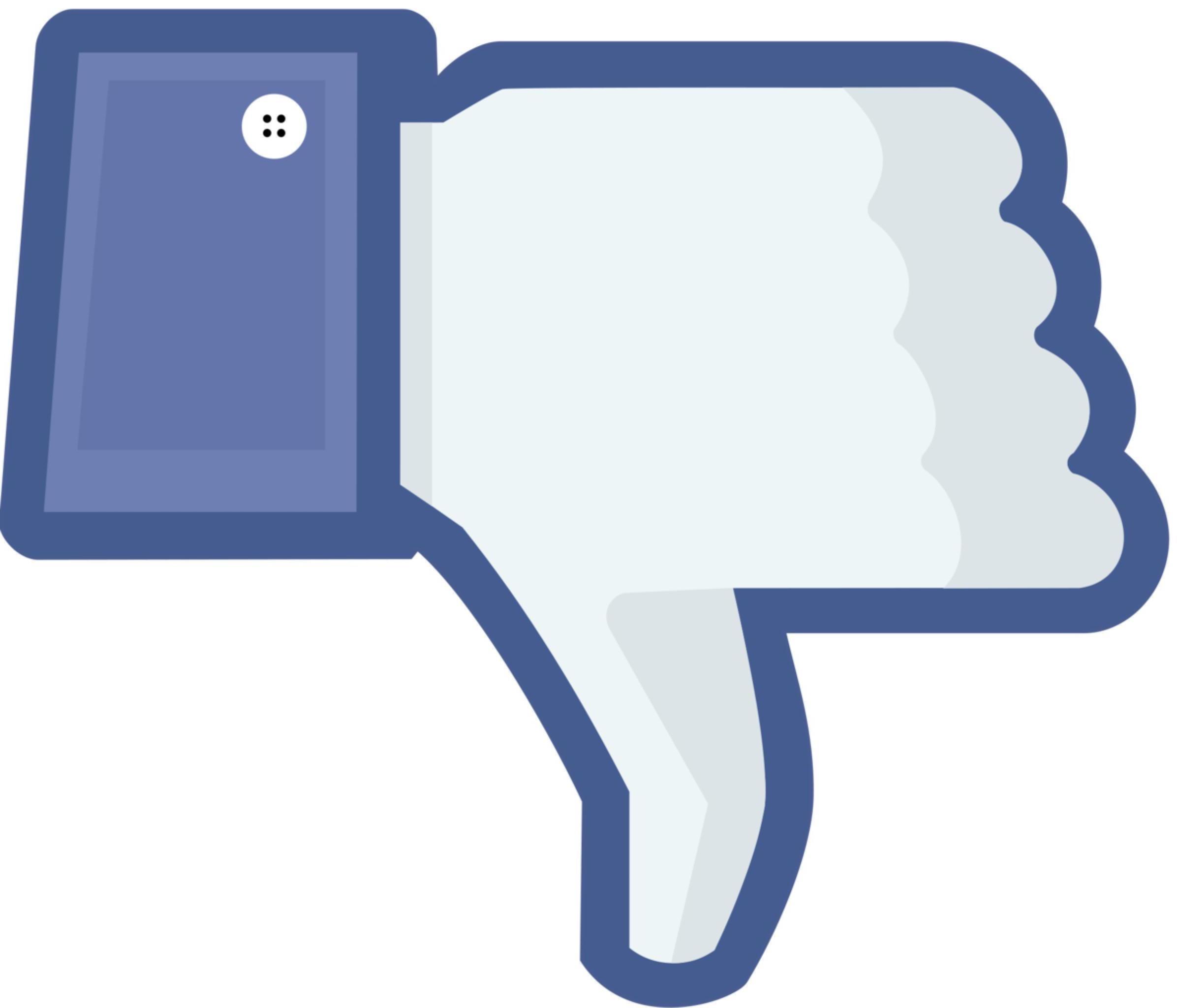 2017-10-31-facebook-thumbs-down.jpg
