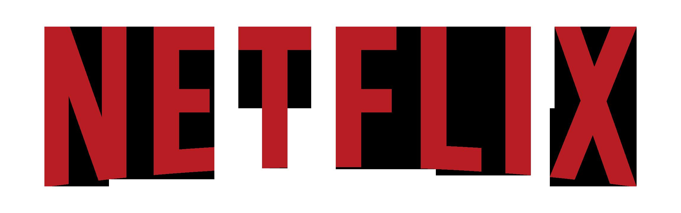 2017-11-01-netflix-logo.png