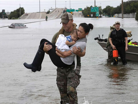 flood-rescue.jpg