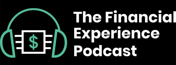 financial experience copy