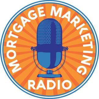 mortgage-marketing-radio-mortgage-marketing-UN3yIbKqJz6-Gi-UpSvuT1o.1400x1400