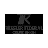 Keesler FCU in Mississippi