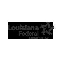 Louisiana FCU in Louisiana