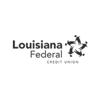 Louisiana FCU in Louisiana