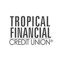 Tropical Financial Credit Union in Florida