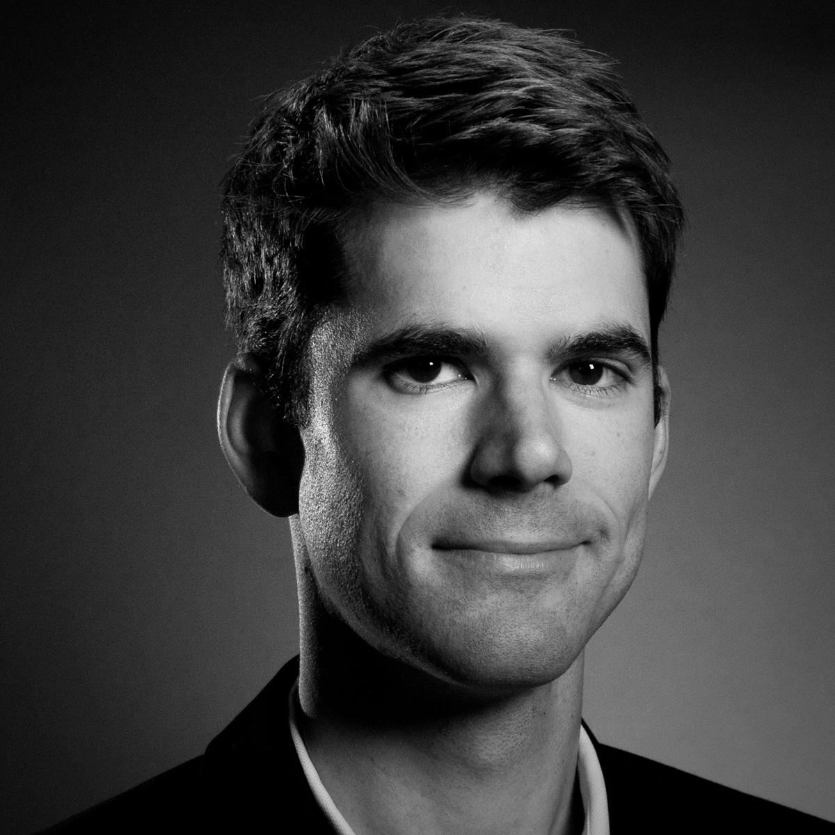 Jonathan Lay is a Senior Adviser at Digital Growth Institute