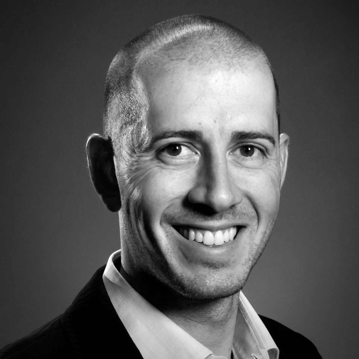 James Robert Lay is the Founder and CEO at Digital Growth Institute