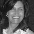 Lisa Baione is the Senior Vice President at DuGood Federal Credit Union