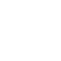 Digital Banking Report features our credit union content marketing insights.