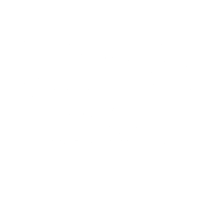 American Banker features our bank website design insights.