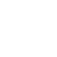 CU Times features our credit union website design insights.