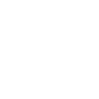 Emarketer features our credit union digital marketing insights.