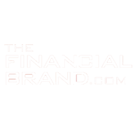 Financial Brand features our bank content marketing insights.
