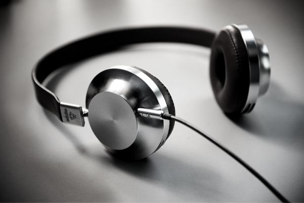 Music Can Teach Financial Brands