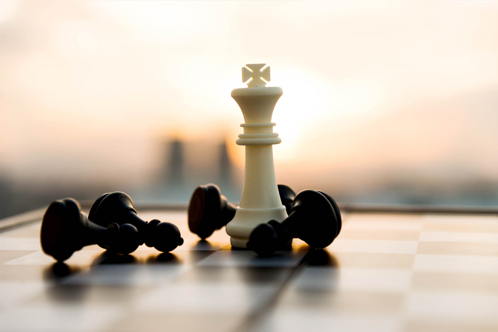 2017-05-16-strategy-tactics.jpg
