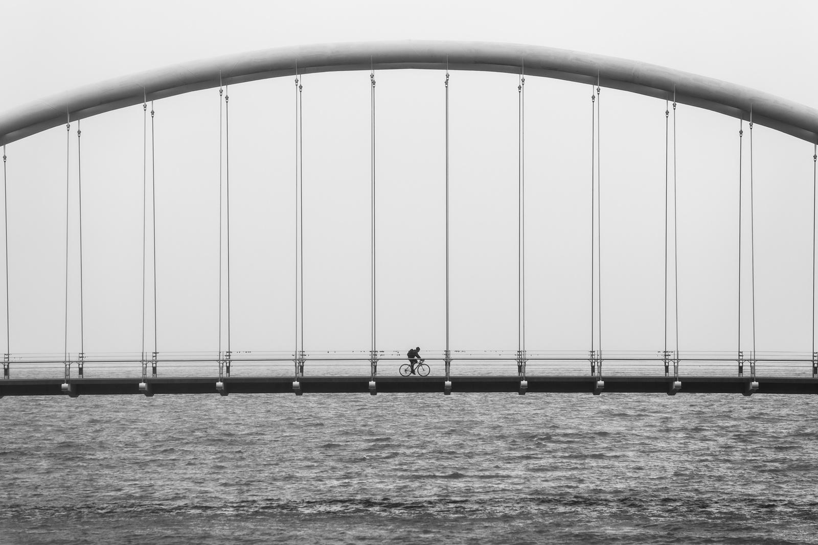 2017-06-29-bridge-knowledge.jpg